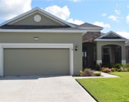 8704 Bridgeport Bay Circle, Mount Dora image
