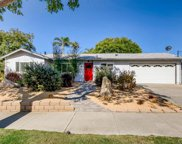 1703 Dora Dr, Cardiff-by-the-Sea image