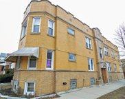 3440 North Laramie Avenue, Chicago image