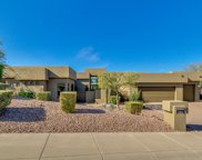 13816 N Sunflower Drive, Fountain Hills image