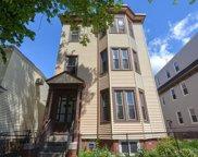 610 Bennington St Unit 1, Boston image