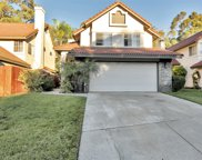 1212 Huntington Road, San Marcos image