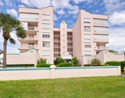 1177 N Highway A1a Unit #401, Indialantic image