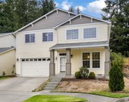 8605 Sweetbrier Lp SE, Olympia image