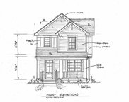 1332 10th  Street, Indianapolis image