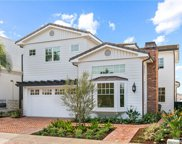 17011 Bolero Lane, Huntington Beach image
