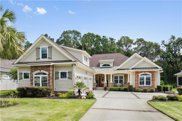 20 Driftwood Court, Bluffton image