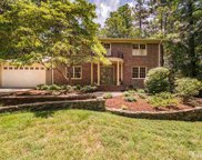 604 Croom Court, Chapel Hill image