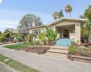 4485 N Pleasant Valley Ct, Oakland image