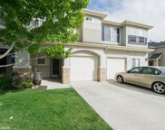 211 Greenfield Cir Unit 199, Heber City image