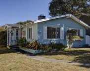 509 Lobos Ave, Pacific Grove image