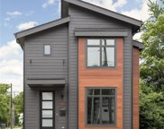 719 23rd  Street, Indianapolis image