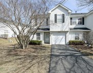 1255 Whispering Hills Drive, Naperville image