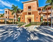 9611 Spanish Moss Way Unit 3721, Bonita Springs image