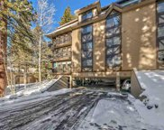 333 Ski Way Unit 264, Incline Village image