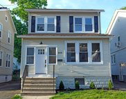 220 LAUREL AVE, Maplewood Twp. image