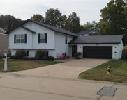 731 Whispering Willow  Drive, O'Fallon image