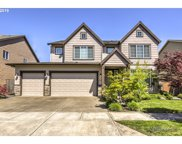 1143 36TH  AVE, Forest Grove image