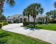 61 Island Estates Pkwy, Palm Coast image