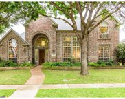 434 Martel, Coppell image