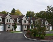 315 OLD RIVER RD, Unit#28 Unit 28, Lincoln, Rhode Island image