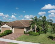 11766 Avingston TER, Fort Myers image