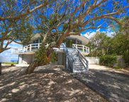 7810 Manasota Key Road, Englewood image