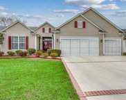 1620 Sedgefield Dr., Murrells Inlet image