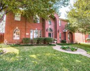 5541 Big River Drive, The Colony image