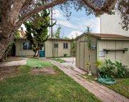 6910     San Fernando Avenue, Ventura image
