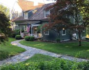 1280 Echo Hill  Path, Yorktown Heights image