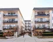 715 Ridge Road Unit 2E, Wilmette image