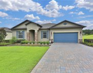 30243 Bretton Loop, Mount Dora image