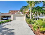 13000 Sandy Key BEND Unit 3201, North Fort Myers image