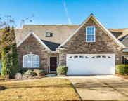 408 Pierview Way, Boiling Springs image