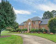 1251  Giverny Court, Concord image