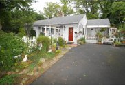 5 Indian Path Lane, Feasterville image