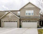 4973 W Atala Way, Riverton image