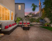 1333 Blue Sage Way, Chula Vista image