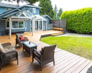 206 W 23rd Street, North Vancouver image