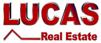 Lucas Real Estate