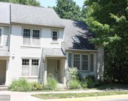 8140 CLIFFVIEW AVENUE, Springfield image