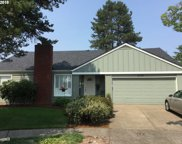 2380 NW 154TH  PL, Beaverton image