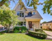 3903 Rose Avenue, Western Springs image