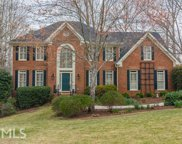 728 Barongate Dr, Lawrenceville image