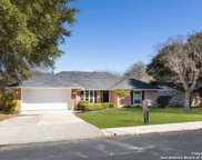 8510 Littleport, San Antonio image