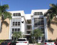 2970 NE 16th Avenue Unit #307, Oakland Park image
