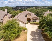 5520 Texas Bluebell Dr, Spicewood image