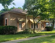 333 W W Dudley, Maumee image