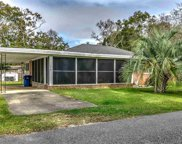 1218 Holly Park Circle, Myrtle Beach image
